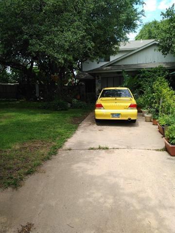 9024 Sawtooth Lane #A Photo 1
