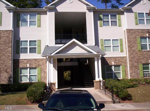 3201 Fairington Ridge Circle Photo 1