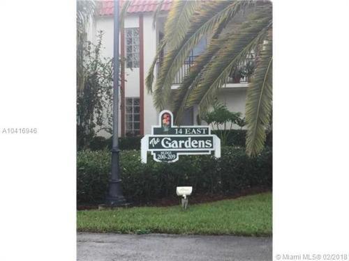 16471 Blatt Boulevard #104 Photo 1