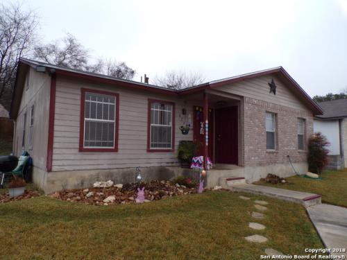 4227 Woodmanor Drive Photo 1