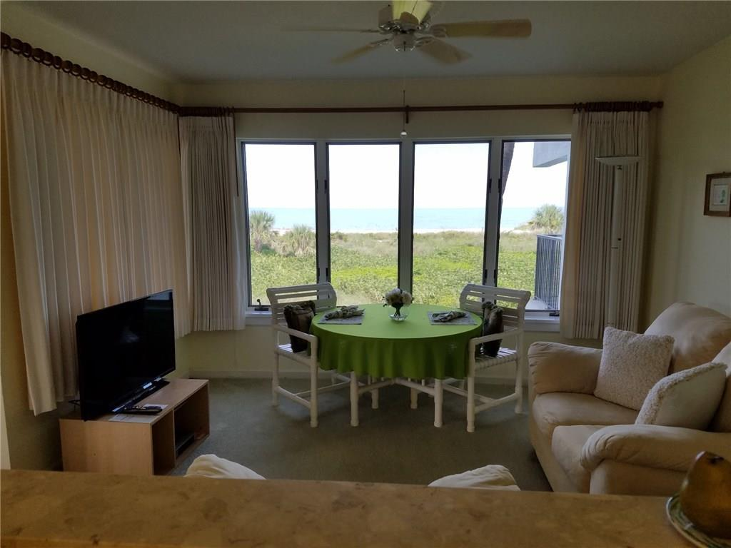 1700 Ocean Drive Apt 201 Vero Beach Fl 32963 Hotpads