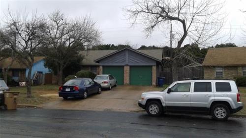 11314 Walnut Ridge Drive #B Photo 1