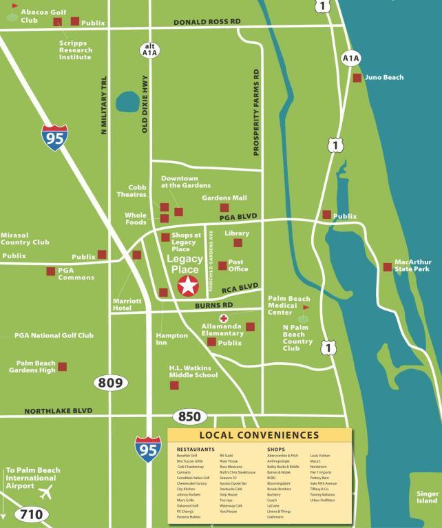 11025 Legacy Apt 203, Palm Beach Gardens, FL 33410   HotPads