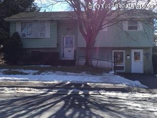 930 W 21st Street Photo 1