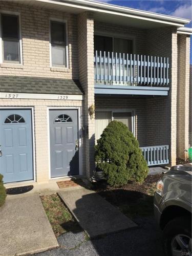 1329 S Howard Street #2 SECOND FLOOR Photo 1
