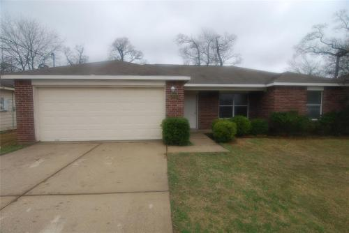 16363 Long Valley Court Photo 1