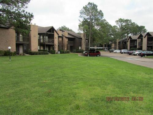 12755 Mill Ridge Drive #510 Photo 1