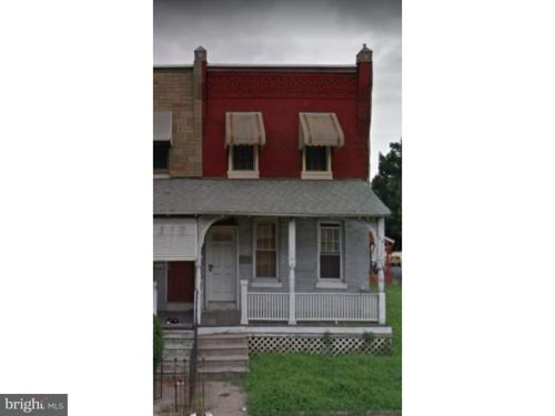 805 N 42nd Street Photo 1