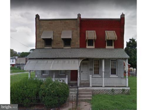 807 N 42nd Street Photo 1