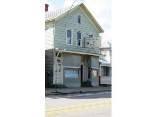 10 S Main Street Photo 1