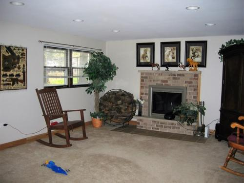 1305 Sleepy Hollow Lane Photo 1