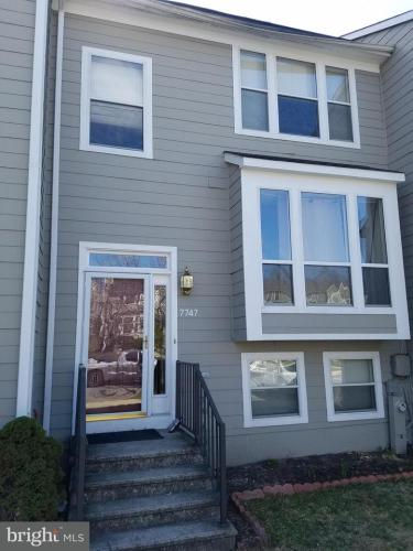 7747 Chatfield Lane Photo 1