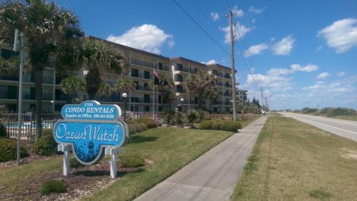 2700 Ocean Shore Boulevard #313 Photo 1