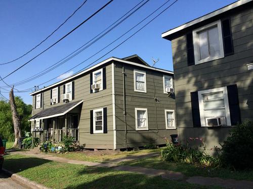 3715 Saint Charles Street #4 Photo 1