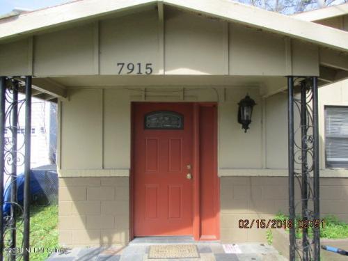 7915 India Avenue Photo 1