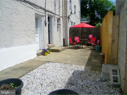 7932 Wyndmoor Street Photo 1