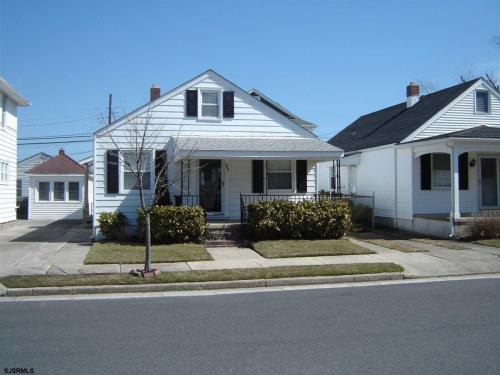 207 N Rumson Avenue Photo 1