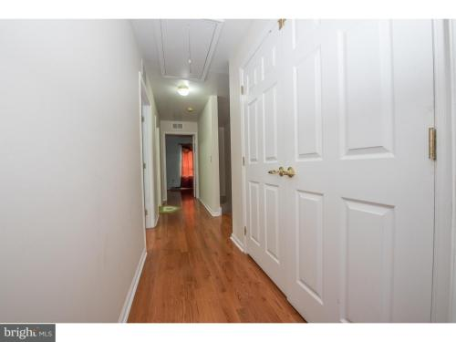 4411 Fairmount Avenue Photo 1