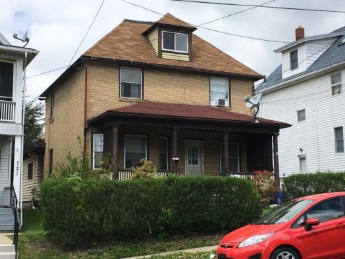 723 Wheeler Avenue Photo 1