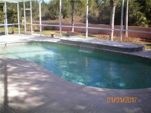 2420 Pebble Creek Place Photo 1