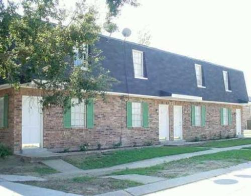 2920 Tennessee Street #A Photo 1