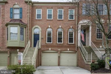 9510 Lagersfield Circle Photo 1