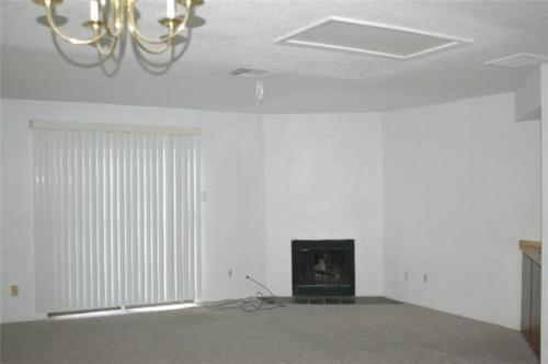 8323 Wilcrest Drive #1016 Photo 1