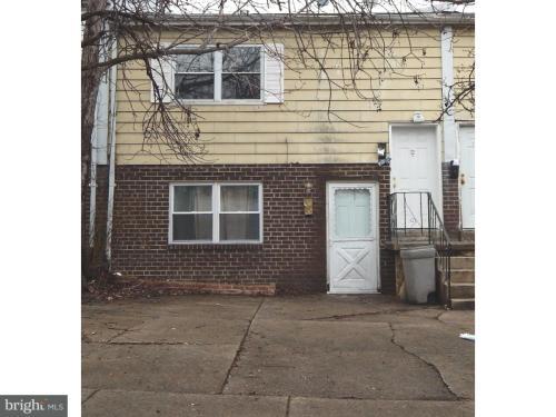587 Allengrove Street #2 Photo 1