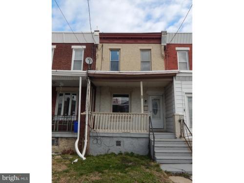4739 Levick Street Photo 1