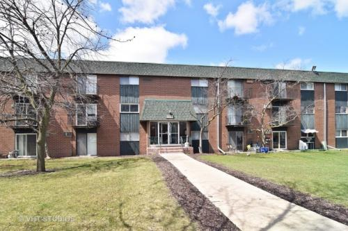 1451 W Irving Park Road #211 Photo 1