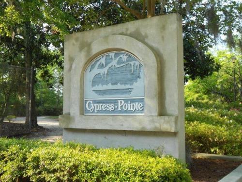 1311 Cypress Point Photo 1