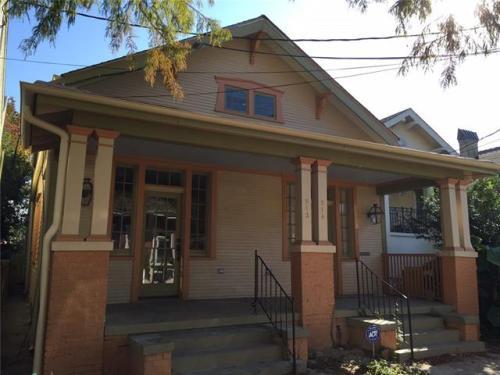 512 Elmira Street Photo 1