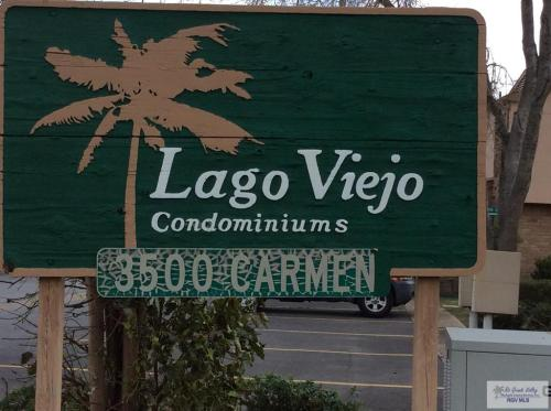 3500 Carmen Avenue Photo 1