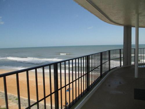 1295 Ocean Shore Boulevard #6030 Photo 1