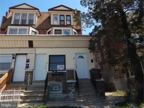 condos for rent in fern rock philadelphia pa 4 rentals hotpads