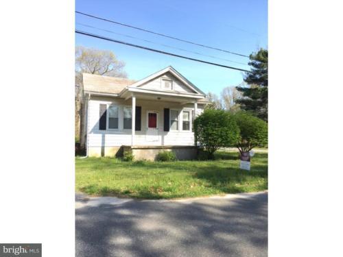 6494 Garfield Street Photo 1