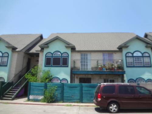 1220 Fremont Street Photo 1