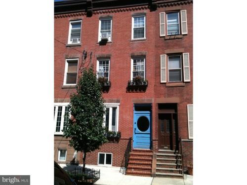 2135 S 13th Street #B Photo 1