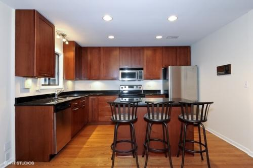 726 W Junior Terrace #D Photo 1