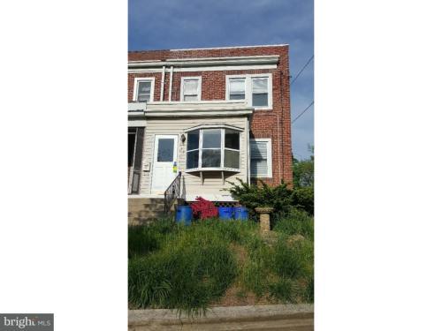 13 W End Avenue Photo 1