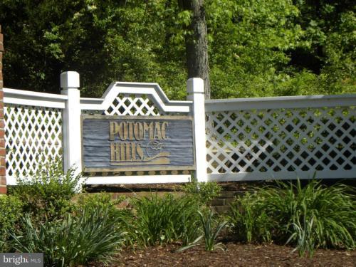 710 Wind Ridge Drive Photo 1