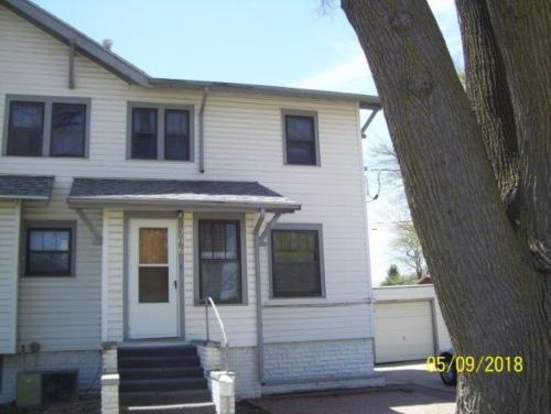 206 W C Street Photo 1