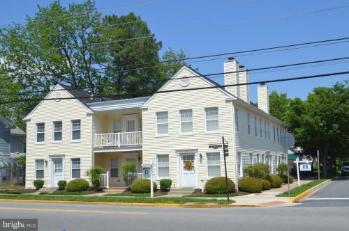 507 Talbot Street #6 Photo 1