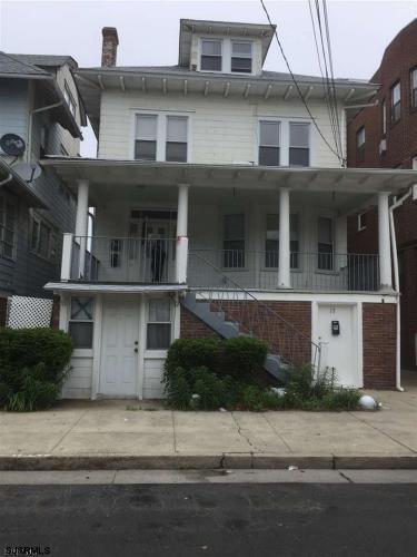 17 S Weymouth Avenue Photo 1