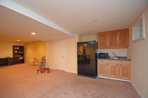 7645 Lilac Vista Drive Photo 1