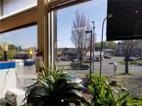 4741 Rainier Avenue S Photo 1