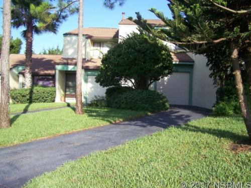 135 Club House Boulevard Photo 1