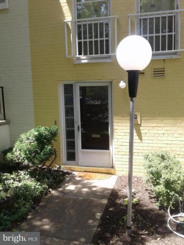803 Delaware Avenue SW #234 Photo 1
