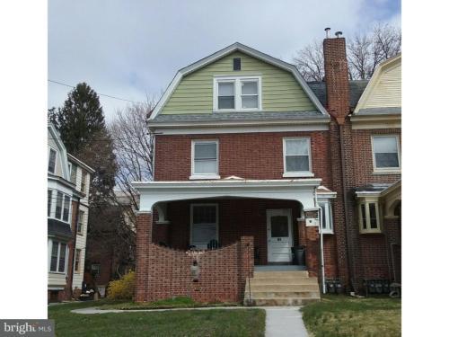 61 Owen Avenue Photo 1