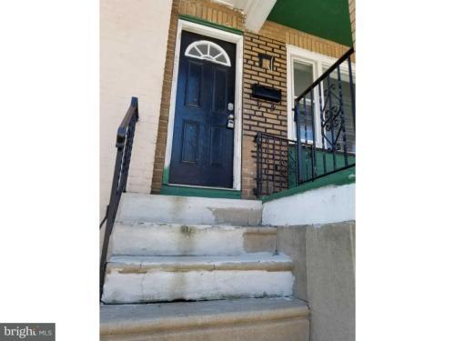 3323 N Marston Street Photo 1